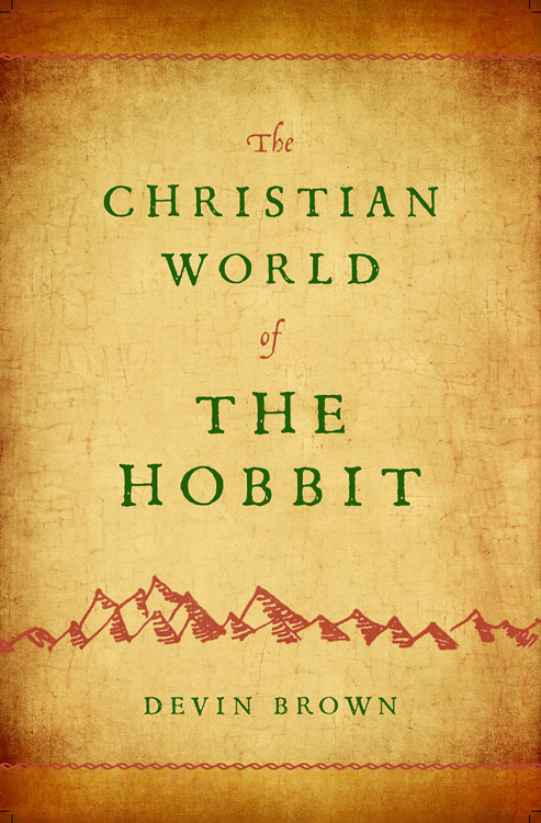 hobbit thesis statement Lord of the rings essay topics there are so many different essays you could write about lord of the rings  lotr, hobbit, silmarillion,.