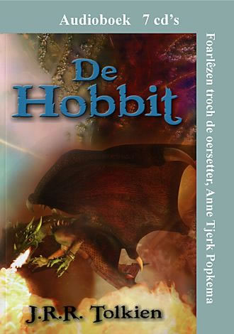 the hobbit dialect journal