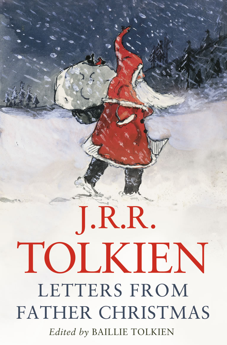Perfect Christmas gifts for Tolkien and The Hobbit fans
