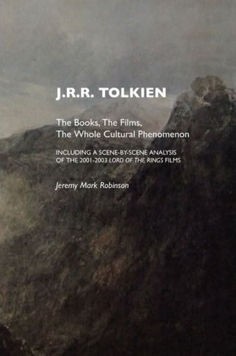 Lord of the Rings: Return of the King – critical essay Essay