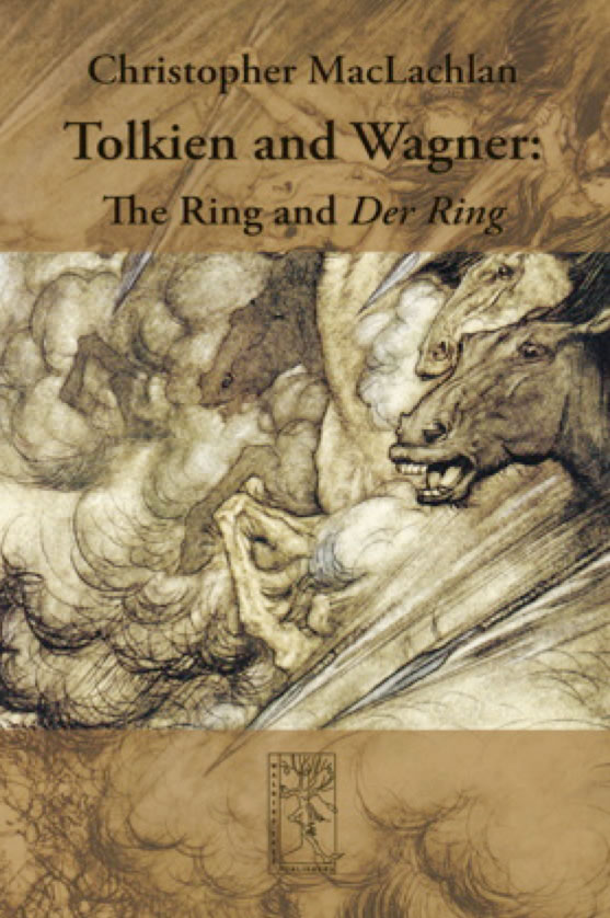an analysis of the parallels between beowulf and the hobbit Several critics speculate that beowulf's grendel could have been an inspiration for gollum due to the many parallels between  the hobbit, gollum was.