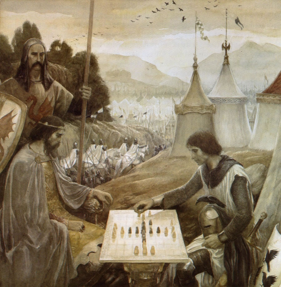 an analysis of the dream of oenghus a celtic myth In irish mythology, aengus (old irish: oíngus, óengus) is a member of the tuatha  dé danann  aengus fell in love with a girl he had seen in his dreams  jump  up to: the dream of oengus the celtic literature collective jump up ^ [1] jump   a mythological view of aengus, the poet god of love, romance, and meaning.