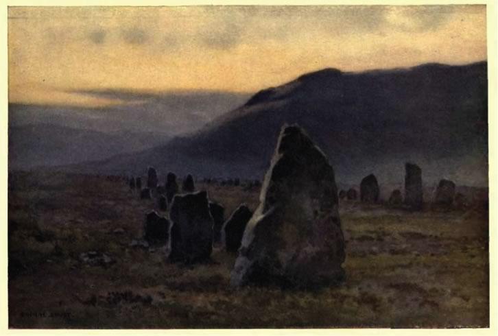 Jrr Tolkien Essays