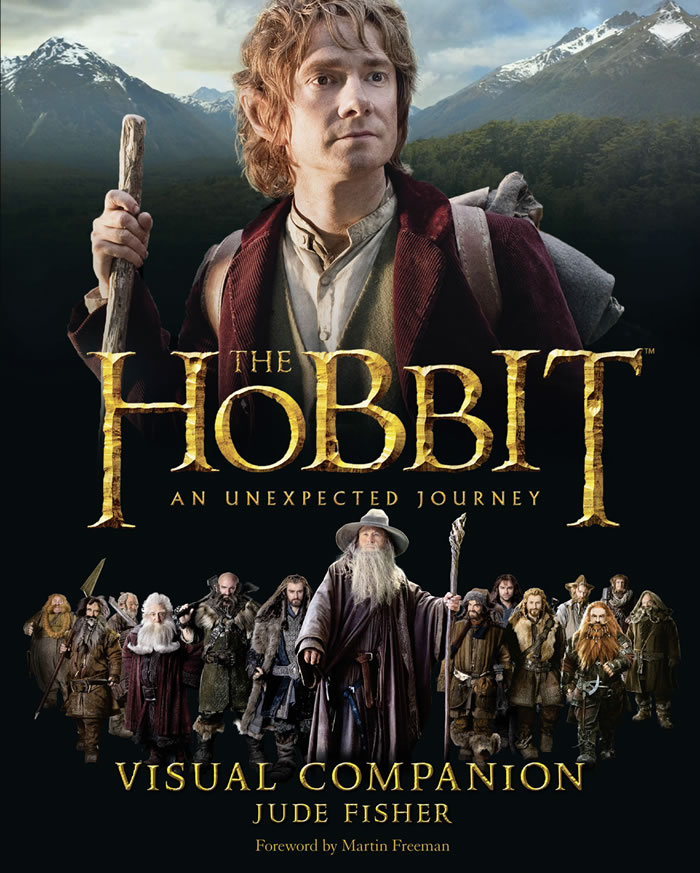 the hobbit is coming as are the film tie-in publications - Hobbit Dwarves Coloring Pages