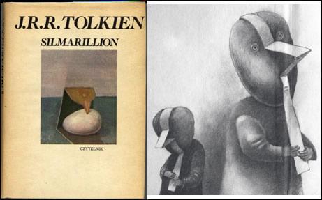 http://www.tolkienlibrary.com/reviews/images/silmarillion/1985cz-silmarillionb.jpg