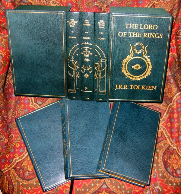 Citaten Uit Lord Of The Rings : Beeldcultuur