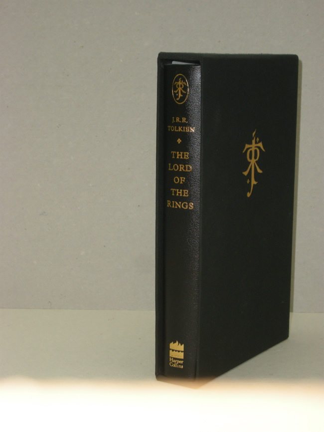 The Book Of Sports Limited Edition 120