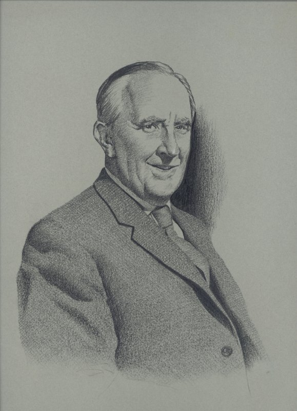 jrr tolkien jrr tolkien homecoming of beorhtnoth essays and studies ...